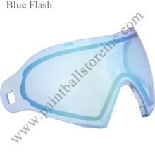 dye_i4_thermal_lens_blue-flash[1]